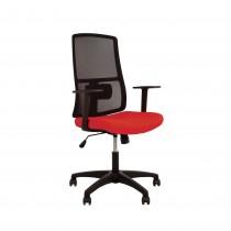 Крісло операторське TELA SL PL64 (Новий Стиль)