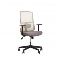 Крісло операторське TELA SL PL70 (Новий Стиль)