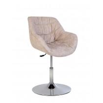 Крісло обіднє VENSAN 1S (Новий стиль)