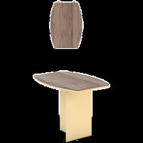 Брифінг стіл F1.06.10