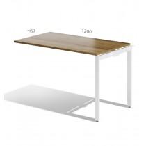 Додатковий стіл J1.00.12.Pd