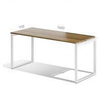Початковий стіл J1.00.16.On