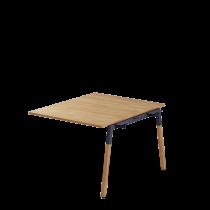 Конференц стіл середній J1.08.10.WD