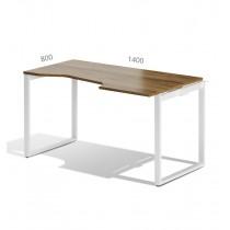 Початковий стіл J1.12.14.On