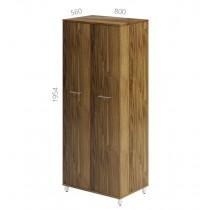 Шафа гардероб J5.30.20