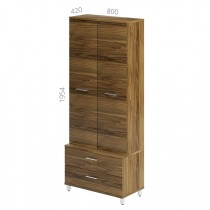 Шафа гардероб J5.34.20
