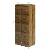 Шафа гардероб J5.90.20