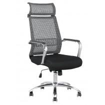 Крісло Special4You Amazing
