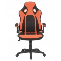 Крісло Special4You Kroz