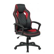 Крісло Special4You Mezzo