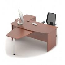 Атрибут 1 - набір столів