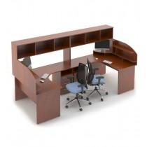 Атрибут 4 - набір столів