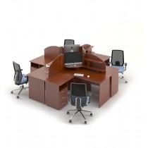 Атрибут 7 - набір столів