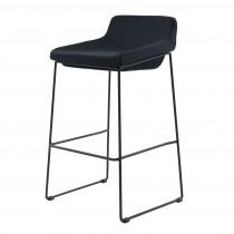 COMFY (Комфі) напівбарний стілець