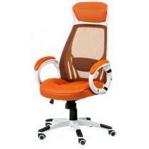 Крісло Special4You Briz (білий)