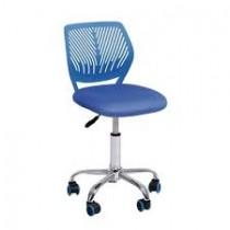 Дитяче крісло Office4You Jonny