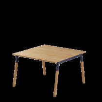 Конференц стіл J1.08.12.W
