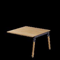 Конференц стіл кінцевий J1.08.12.WK