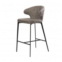 KEEN (Кін) стілець барний, тканина