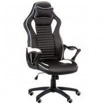 Крісло Special4You Nero