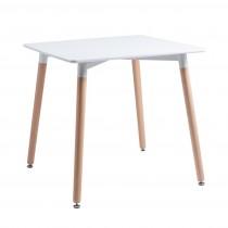CUADRADO (Квадро) стіл