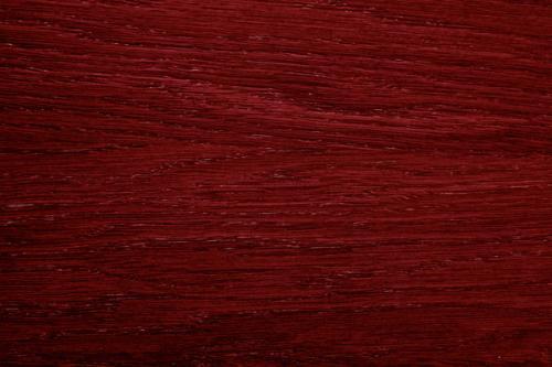 Натуральна деревина : Махонь