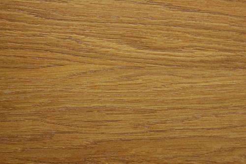 Натуральна деревина : Дуб