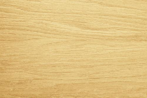 Натуральна деревина : Бук