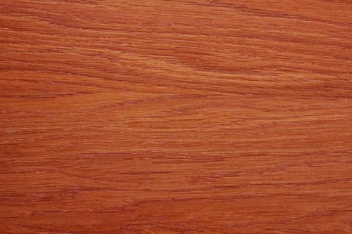 Натуральна деревина : Вільха