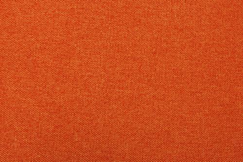 Категорія І : Бонус нова оранж 10