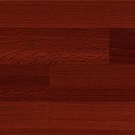 Червоне дерево (104)