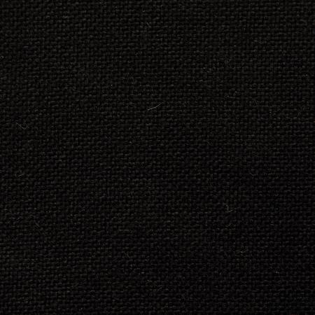Тканина KENDAL : KL 019