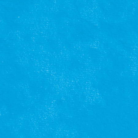Тканина ALBA : AB 31