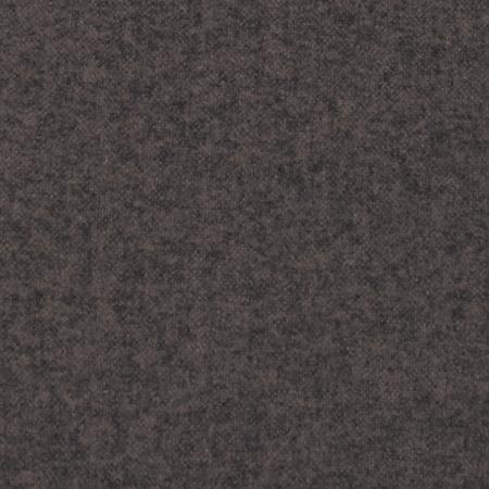Тканина MARRAKESH : MR6