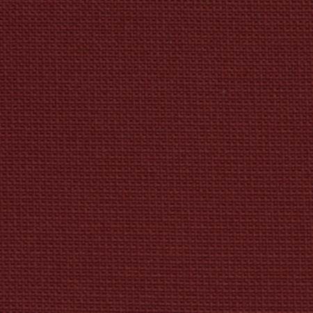 Тканина SEMPRE : SM 6