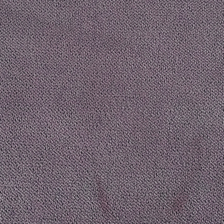 Тканина SORO : SORO 65