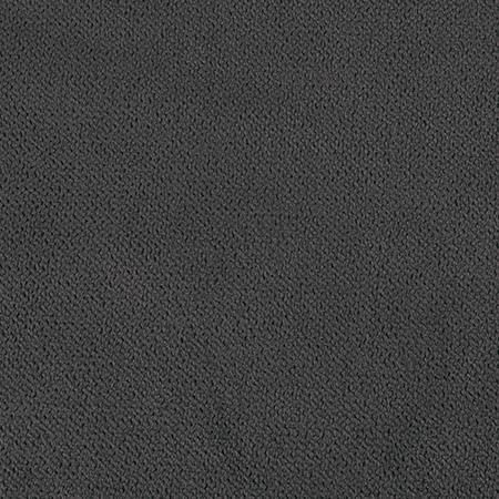 Тканина SORO : SORO 95
