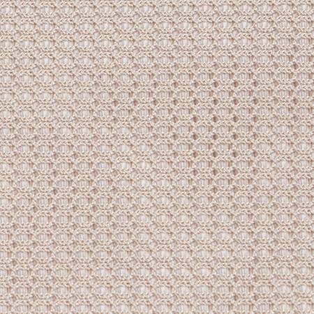 Сітка TAKTIK : TK 05