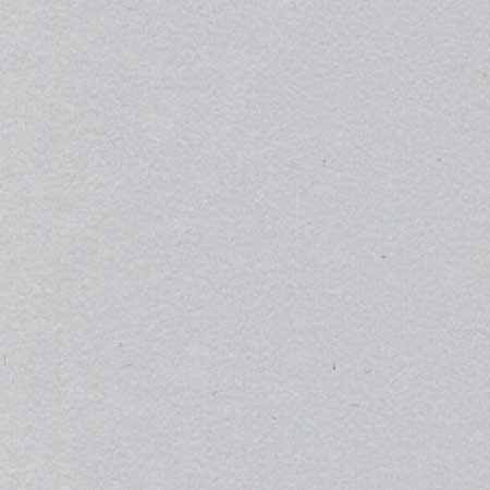 ДСП : Сірий
