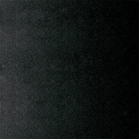 ДСП : Чорний