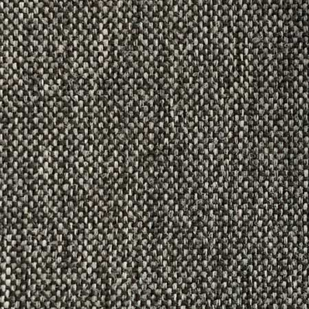 Тканина GRANDI : GD 8