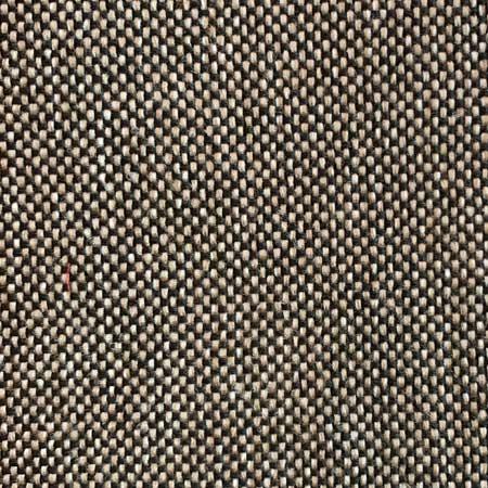 Тканина GRANDI : GD 9
