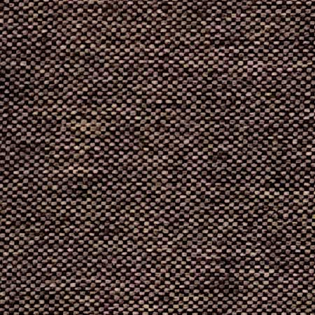 Тканина GRANDI : GD 10