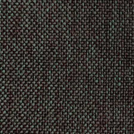 Тканина GRANDI : GD 17