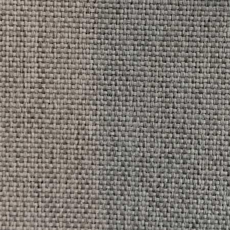 Тканина GRANDI : GD 50