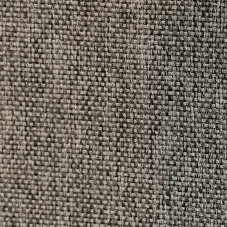 Тканина GRANDI : GD 52