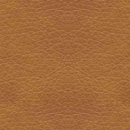 Екошкіра ECO : ECO 13