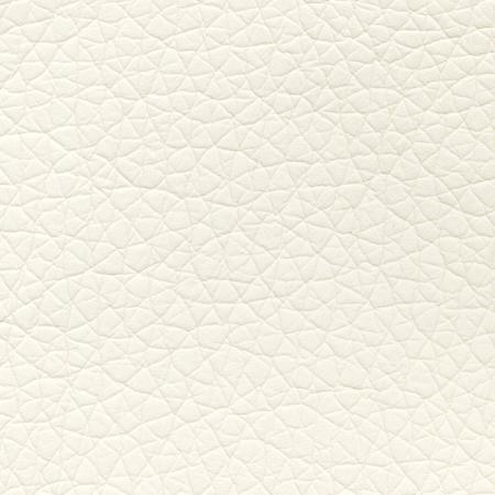 Екошкіра ECO : ECO 50