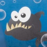 Тканина HAPPY ANIMALS : Fish