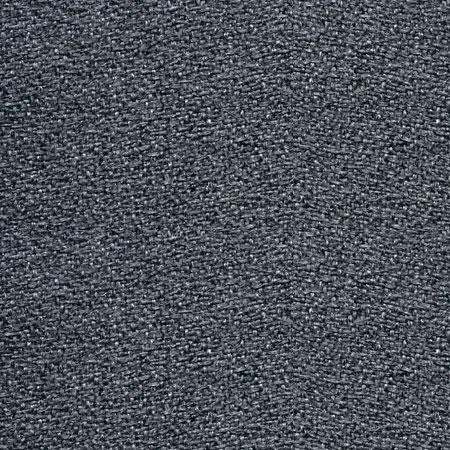 Тканина ZESTA : ZT-13